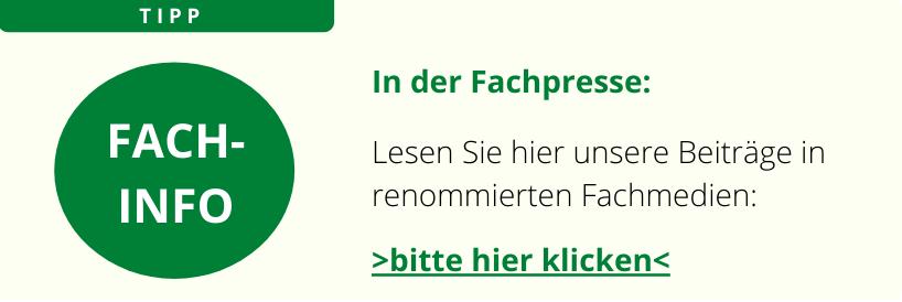 Fachinfo